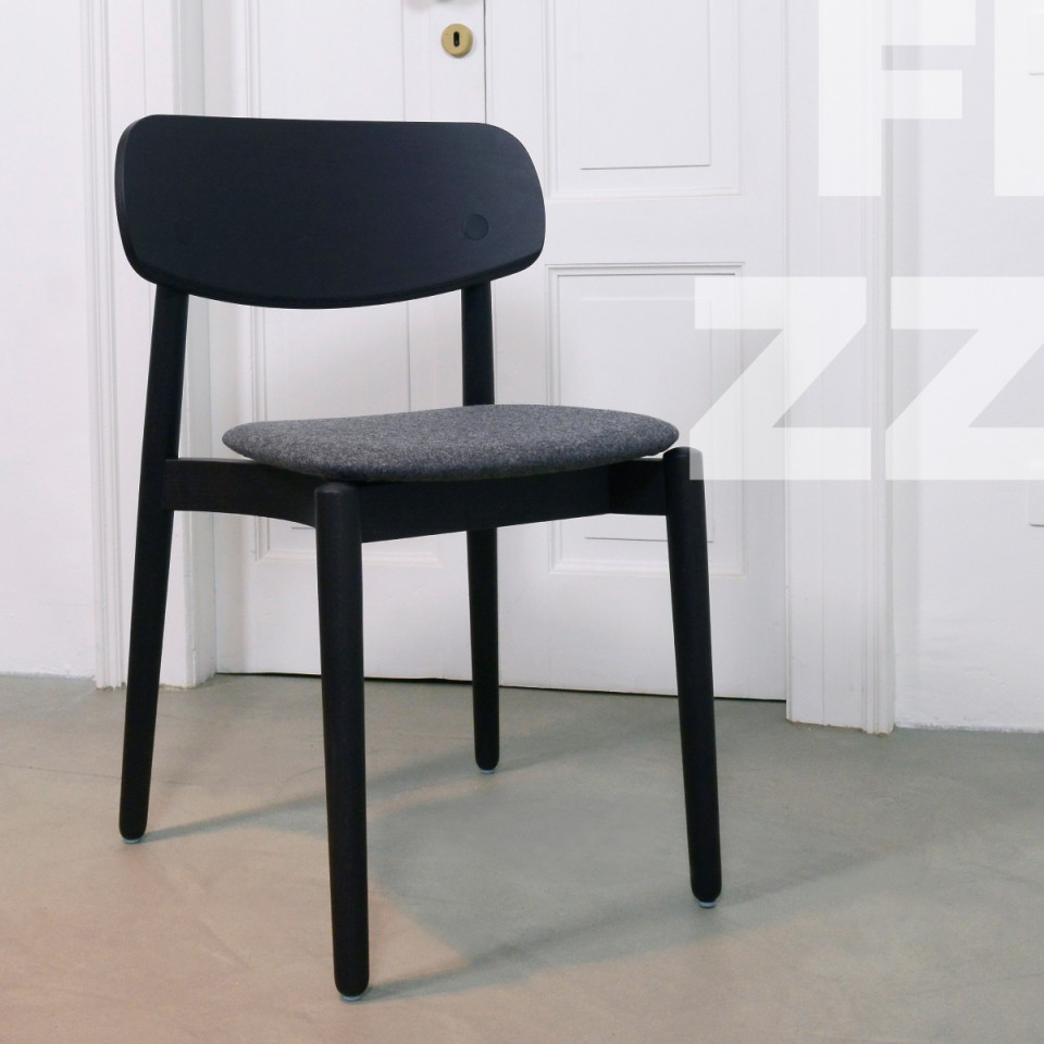 fizz | bedont - Sgabelli Design Cucina
