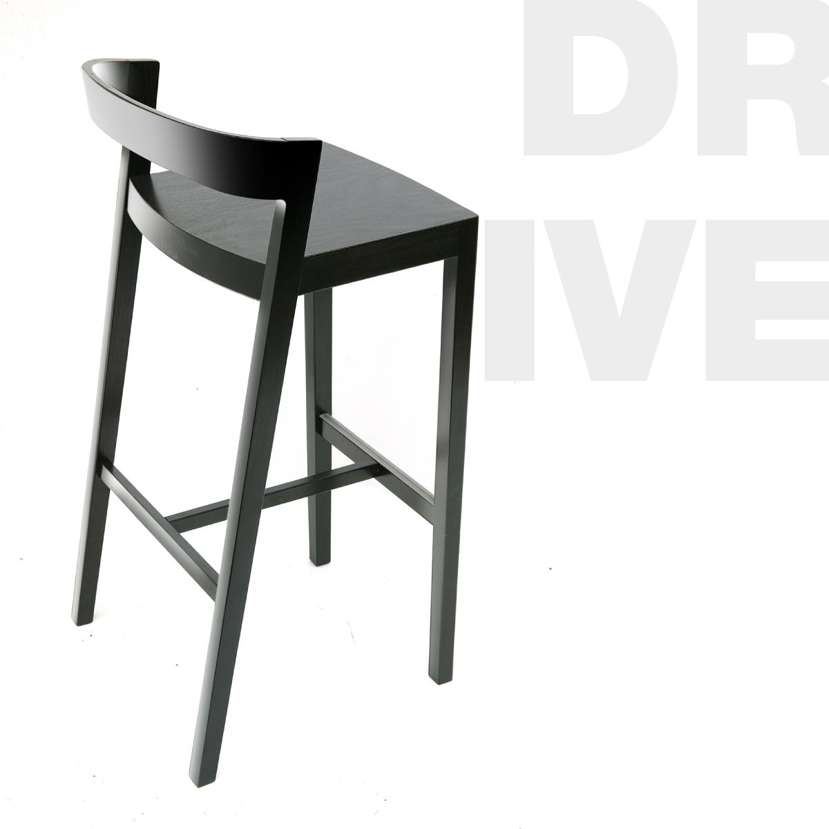 Dalani tavoli soggiorno francesi schic co sedie prezzi for Sedie ikea soggiorno