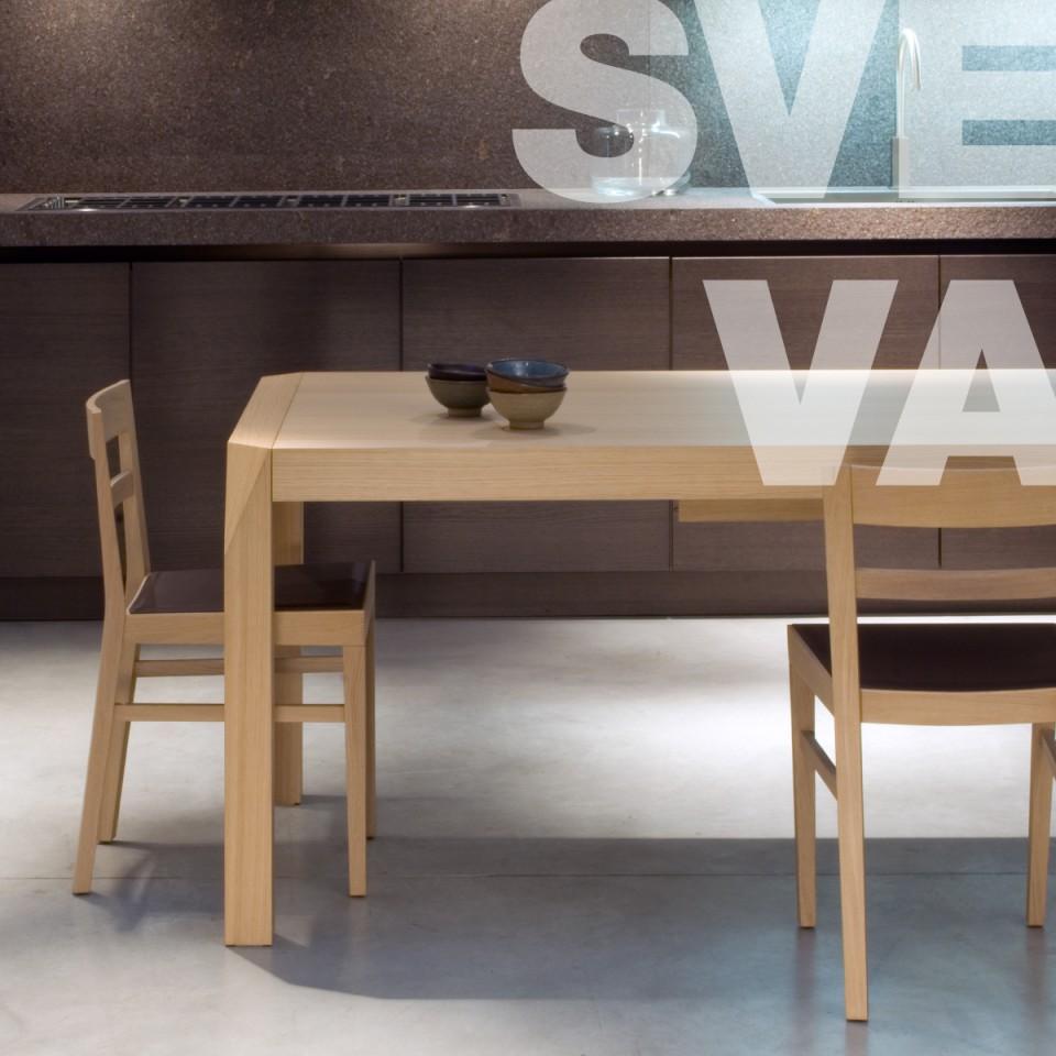 Sedie In Legno Per Cucina Prezzi.Sedie Cucina Prezzi Best Oltre Fantastiche Idee Su Sedie Moderne Su