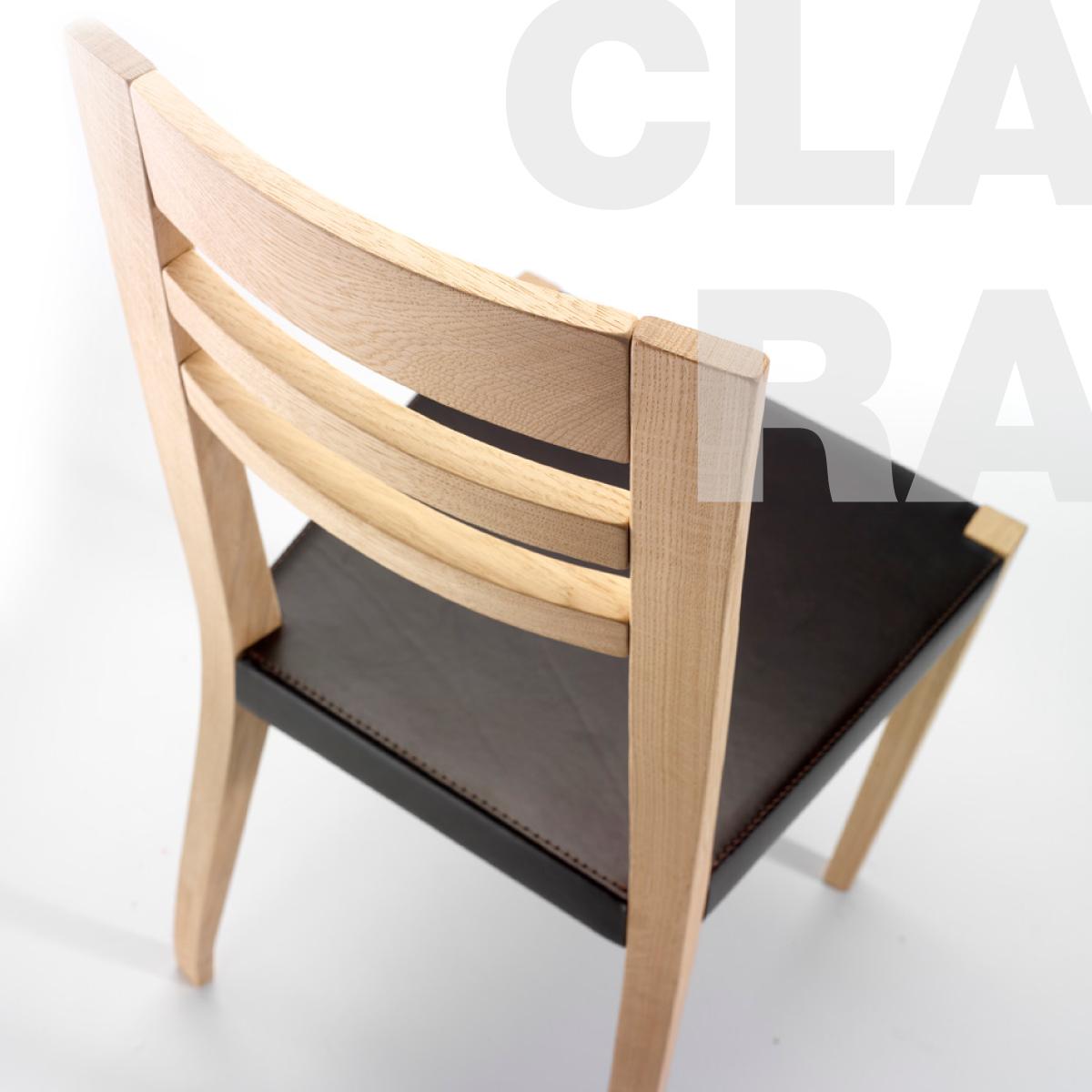 Sedie Moderne Design In Legno.Tavoli E Sedie Moderne Da Cucina Awesome Articoli Per Sedie Moderne